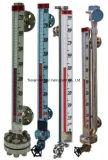 Indicador llano Transmisor-Magnético del nivel llano del Interruptor-Magnetrol de Magnetrol