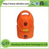 Bewegliches waschendes Hochdruckgerät