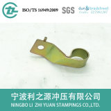 Good Metal Stamping Wire Clips for Auto Parts