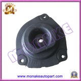 일본 Car Parts, 닛산 Qashqai 2007-2016년을%s Rubber Strut Mount