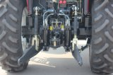 Tractor De Rodas De Trator 804 Trator Agrícola Tractor Agrícola