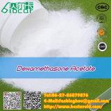 Acetato antiinflamatorio de Dexamethasone del polvo (CAS: 1177-87-3)
