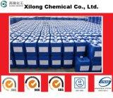 Fabrik-Versorgungsmaterial 98% iger Schwefelsäure mit guter Preis für vollständigen Verkauf