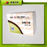 Коробка Size1 пакета экрана Icbc u