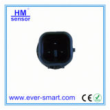 G3/8 Square Connector (HM5503)를 가진 고압 Sensor