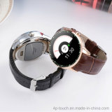 O telefone esperto impermeável o mais novo do relógio com Multi-Funções (L3)