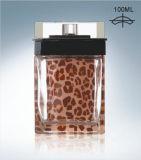D185ガラス香水瓶