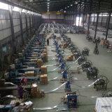 Ногти прокладки низкой цены от поставщика Китая