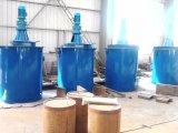 Mineração Use Mixer Barrel / Mixing Tank / Agitator