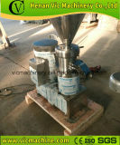 Der Fabrik Knochenzerkleinerungsmaschinemaschine des Großverkaufs MGJ-80