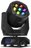 Hefe Big Eye LED Rotation Moving Head Lights für Sale
