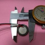 atomizador de alta freqüência ultra-sônico de 20mm 25mm 1.7mzh 2.4MHz