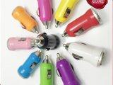 Promotion du produit USB Car Charger comme cadeau de Noël