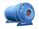 Dessiccateur de Trois-Cylindre