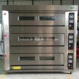 Strumentazione calda Bdd-90 del forno di approvvigionamento del ristorante della cucina dell'hotel di vendita