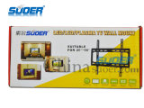 "55 "" Wall Bracket에 LCD LED 26 """