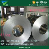 Катушка GB JIS Gl/Galvalume изготовления Китая стальная