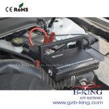 Самый новый стартер скачки автомобиля батареи 16000mAh LiFePO4