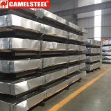 Tetto di Galvanzied da Camelsteel in Shandong