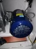 Custos e a função do modelo pequeno do posto de gasolina 1200mm os bons conservam o quarto