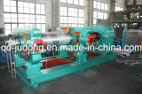 "22 de "" molino de mezcla dos rodillos (XK-550B) (ISO/CE)"