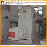 最もよい価格の自動粘土の煉瓦作成機械