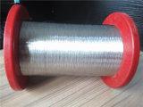 짠 메쉬 스테인레스 스틸 와이어, 바인딩, 손톱 만들기, 로프 메쉬, 방사선 - 증거 의류