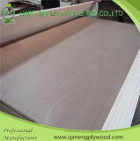 5mm 9mm 12mm 15mm 18mm Hardwood Commercial Plywood From Linyi
