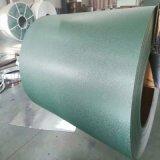 0.14mm Hdgi гальванизировали стальной материал стального листа катушки/металла
