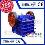 Bergwerksmaschine für Wechselstrommotor-Kiefer-Bergbau-Zerkleinerungsmaschine für die Steinzerquetschung