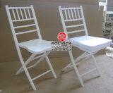 Цена по прейскуранту завода-изготовителя Folding Chiavari Chair для Wedding или Events