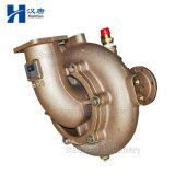 Van de de dieselmotormotor van Cummins KTA38 mariene delen 4314820 3393018 overzees waterpomp