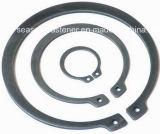 Anel de retenção/grampo de retenção de Stw/anel instantâneo (DIN471/D1400)