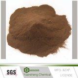 Adición concreta de Lignosulphonate del sodio (MN-1)