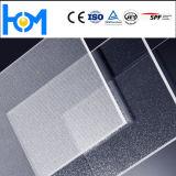 PVのモジュールのための1634*985mmの増透膜の太陽電池パネルの緩和されたガラス