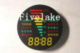 Afficheur LED fait sur commande pour Home Electric Appliance (KT101)