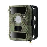 Migliore macchina fotografica 54 IR LEDs&#160 di caccia; for 20 tester 65 Feet Macchina fotografica di caccia di visione notturna