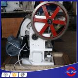 Tdp 6 Single Punch Tablet Press, Pilling Making Machine