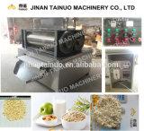 Fiocchi di /Corn della farina d'avena che fanno le macchine/linea di trasformazione/espulsore