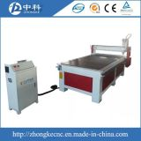 알루미늄 T 슬롯 테이블 CNC 대패 기계