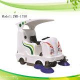 [مولتي-وسنغ] كهربائيّة فراغ طريق تنظيف /Sweeper/Sweeping آلة