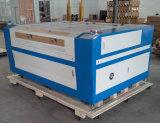 Tagliatrice del laser delle Doppio-Teste del CO2 con l'alta velocità