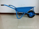 Steel Wheelbarrow of Wb5009 Hot Sale