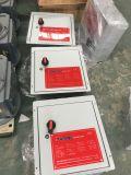 Elevador de levantamento da maquinaria de construção da boa qualidade