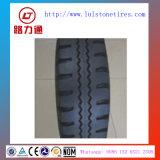 Pneu de camion de pneu de la configuration OTR de bâton d'hockey (450-12)