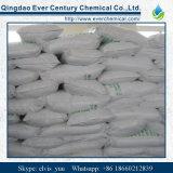 Prix de catégorie comestible de qualité de benzoate de sodium (numéro 532-32-1 de CAS)