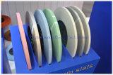 25mm/35mm/50mm de Zonneblinden van het Aluminium van Zonneblinden (sgd-a-5066)