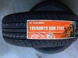 Laufen der Reifen 185/65r15 88t F101