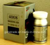 Reforzador masculino rojo del sexo del canguro C200, píldora del sexo (GBSP122)