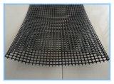 Мешок сетки устрицы HDPE пластичный